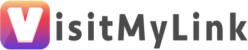 VisitMyLink – Blog